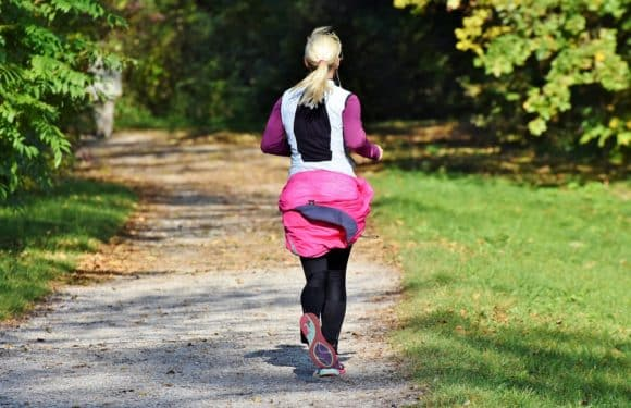 Breakthrough Health Sweat Sensor Device Gets Key US Patent
